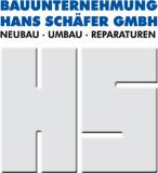 Hans Schäfer Bau